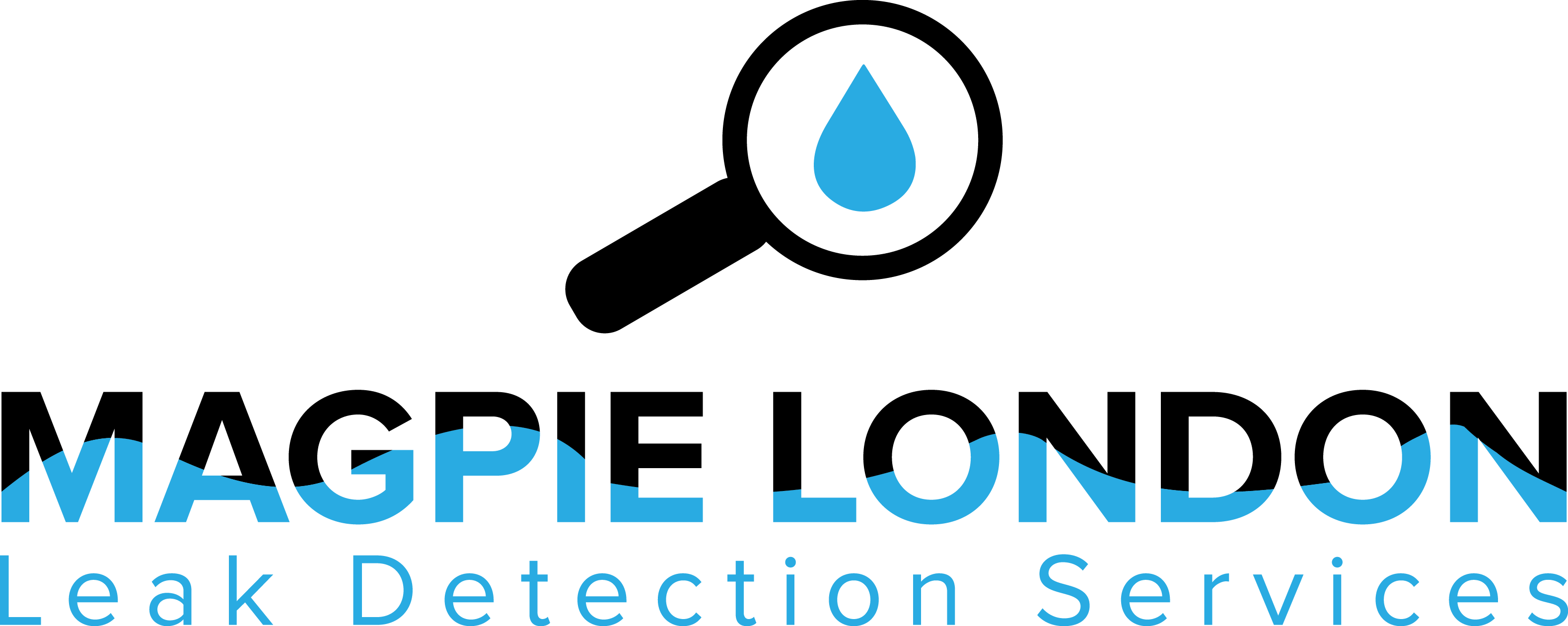 Magpie London Leak Detection